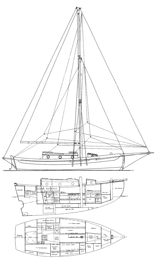BCC 28 drawing