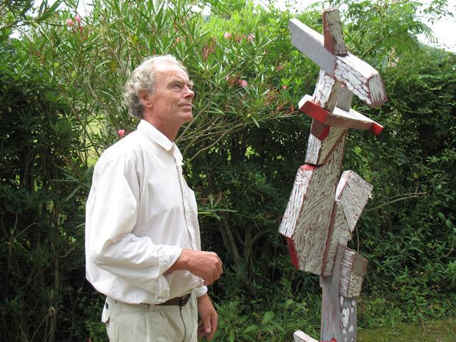 Ivo van Laake
