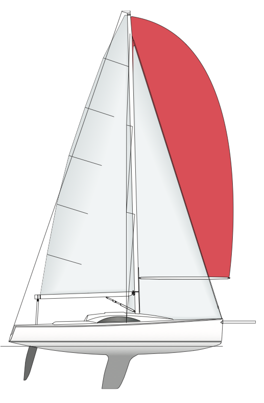 Archambault 35 profile