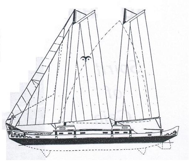 Pahi 63 drawing