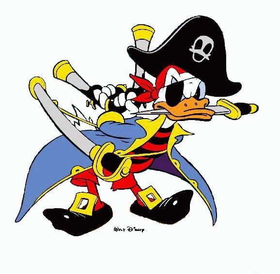 Disney emblem