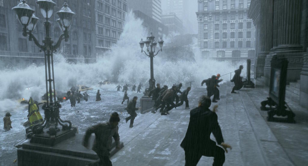 Day After Tomorrow image