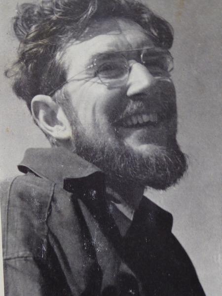 Edward younger