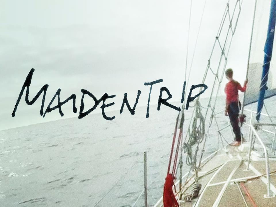 Maiden open