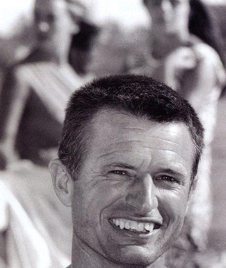 Lee Quinn