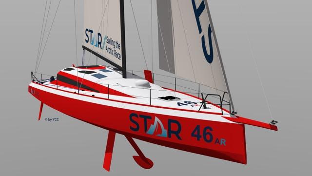 STAR46 image