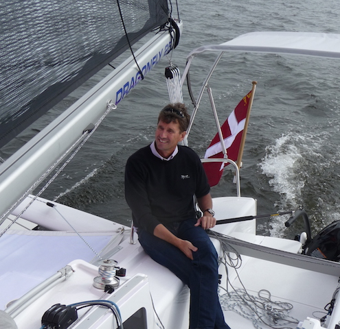 Jens Quorning